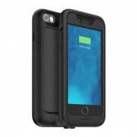 Mophie Juice Pack H2PRO iPhone 6 Black - 1