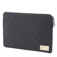 HEX - Laptopsleeve Canvas 13 inch Macbook Pro/Air 01