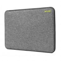 Incase ICON Sleeve Macbook Pro 13 inch Retina Heather Grey - 1