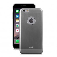 Moshi iGlaze Armour iPhone 6 Black - 1