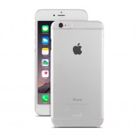 Moshi iGlaze XT iPhone 6 Clear - 1