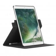 Incase Book Jacket Revolution iPad Pro 10.5 Zwart - 5