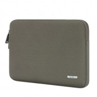 Incase - Ariaprene Classic Sleeve MacBook Pro 13 inch / Air 2018 Antracite 03