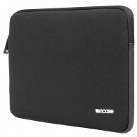 Incase - Ariaprene Classic Sleeve MacBook Pro 13 inch / Air 2018 Black 01