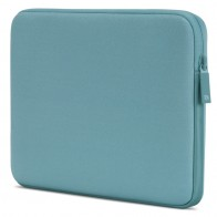 Incase - Classic Sleeve MacBook 12 inch Aquifier 01