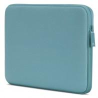 Incase - Classic Sleeve MacBook Pro Retina / Air 13 inch Aquifier 01