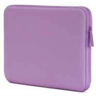 Incase - Classic Sleeve MacBook Pro Retina / Air 13 inch Mauve Orchid 01