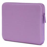Incase - Classic Sleeve MacBook Pro Retina / Air 13 inch Mauve Orchid 01