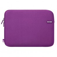Incase Classic Sleeve MacBook Pro 15 inch Purple Haze