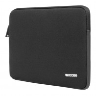 Incase - Classic Sleeve MacBook Pro 15 inch Retina Black 01