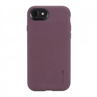 Incase ICON Case iPhone 8/7 Berry - 1