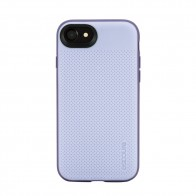 Incase ICON Case iPhone 8/7 Lavender - 1