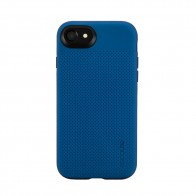 Incase ICON Case iPhone 8/7 Blauw - 1