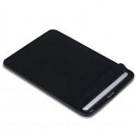 Incase - ICON Sleeve MacBook Pro 15 inch 2016 Ripstop Black 01