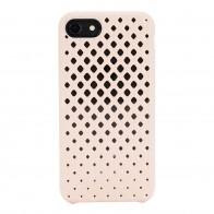 Incase Lite Case iPhone 8/7 Hoesje Roze - 1