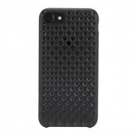 Incase Lite Case iPhone 8/7 Hoesje Zwart - 1