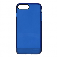Incase Protective Case iPhone 8 Plus/7 Plus blue moon 01