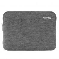 Incase Slim Sleeve iPad Pro 10.5 Heather Zwart - 1