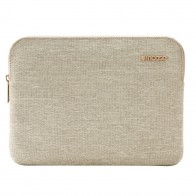 Incase Slim Sleeve iPad 9.7 inch Heather Khaki - 1