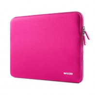 "Incase Neoprene Pro Sleeve Macbook 15"" Air/Retina Pink"