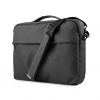 "Incase Campus Brief 13"" Black - 2"