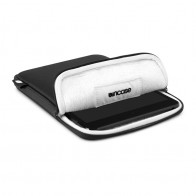 Incase Neoprene Sleeve iPad mini Black - 3