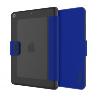 Incipio Clarion Apple iPad 9,7 inch 2017 Blauw - 1