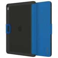 Incipio Clarion Folio iPad Pro 12,9 inch (2018) Blauw Zwart 01