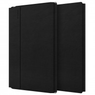 Incipio Faraday iPad Pro 11 inch Folio Zwart 01