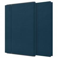 Incipio Faraday iPad Pro 12.9 inch (2018) Hoes Blauw 01