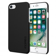 Incipio Feather iPhone 7 Black - 1