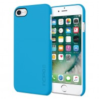 Incipio Feather iPhone 7 Cyan Blue - 1