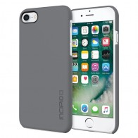 Incipio Feather iPhone 7 Grey - 1