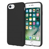 Incipio NGP Case iPhone 7 Black - 1