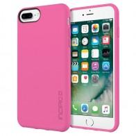 Incipio NGP iPhone 7 Plus Pink - 1