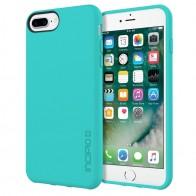 Incipio NGP iPhone 7 Plus Turqoise - 1