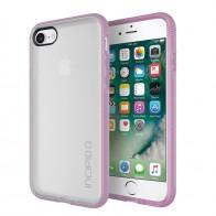 Incipio Octane iPhone 7 Frost/Lavender - 1