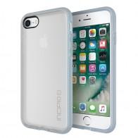 Incipio Octane iPhone 7 Frost/Pearl Blue - 1