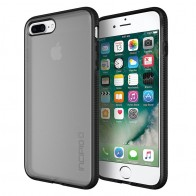 Incipio Octane iPhone 7 Plus Black/Smoke - 1