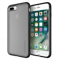 Incipio Octane iPhone 7 Plus Black/Smoke - 1