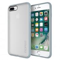 Incipio Octane iPhone 7 Plus Pearl Blue/Frost - 1