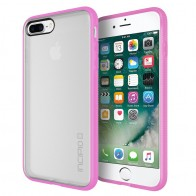 Incipio Octane iPhone 7 Plus Pink/Frost - 1