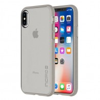Incipio Octane iPhone X Sand - 1