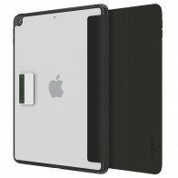 Incipio - Octane Pure iPad 9,7 inch 2017 Black 01