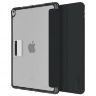 Incipio - Octane Pure iPad Pro 10.5 Hoes Black 01