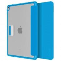 Incipio - Octane Pure iPad Pro 10.5 Hoes Blue 01