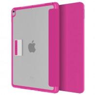 Incipio - Octane Pure iPad Pro 10.5 Hoes Pink 01