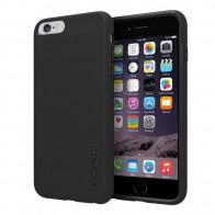 Incipio DualPro Case iPhone 6 Plus Black - 1