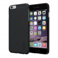 Incipio Feather Case iPhone 6 Plus Black