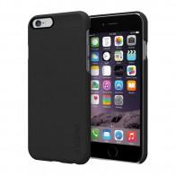 Incipio Feather iPhone 6 Black